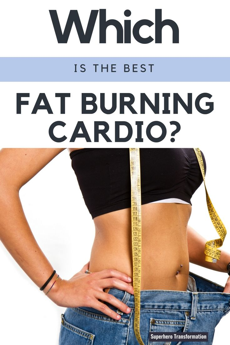 Which is the best exercise to burn fat? Which workout should I choose? Should I workout in the morning or after breakfast? All is revealed . . .   www.superherotransformation.com