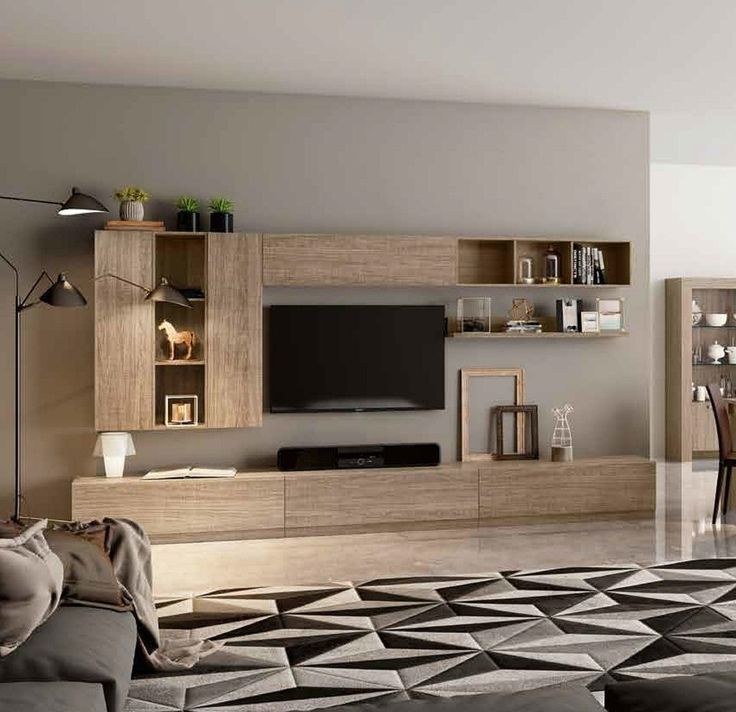 Oltre 25 fantastiche idee su mobili soggiorno su pinterest design per il soggiorno - Mobili particolari per soggiorno ...