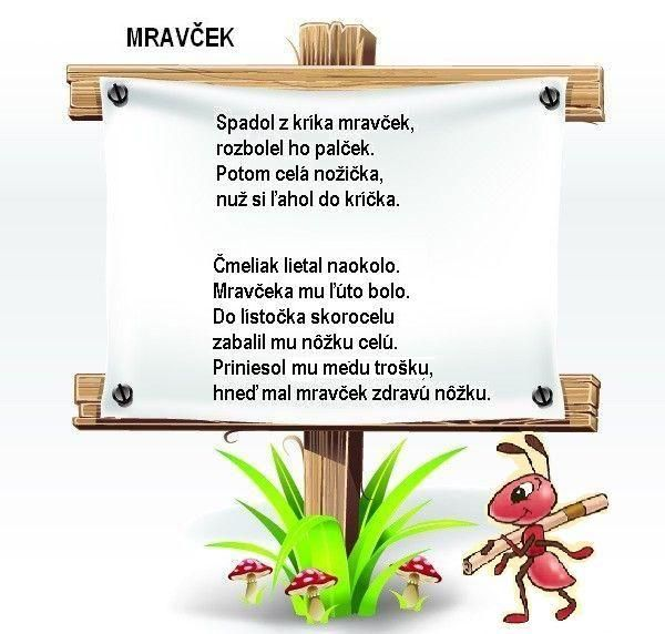 báseň