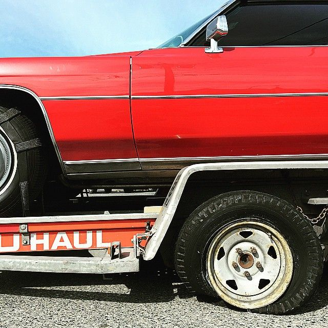 14 best U-Haul images on Pinterest | Car humor, Cars and Ford
