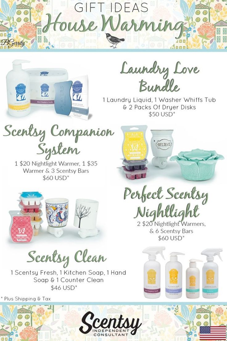 33 best scentsy gift ideas images on pinterest scentsy gift wickless candles and scented fragrance wax for electric candle warmers and scented natural oils and diffusers shop for scentsy products now xflitez Gallery