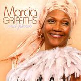 Marcia Griffiths and Friends [CD]