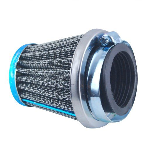 Excellent Motorcycle Air Filter 42MM
