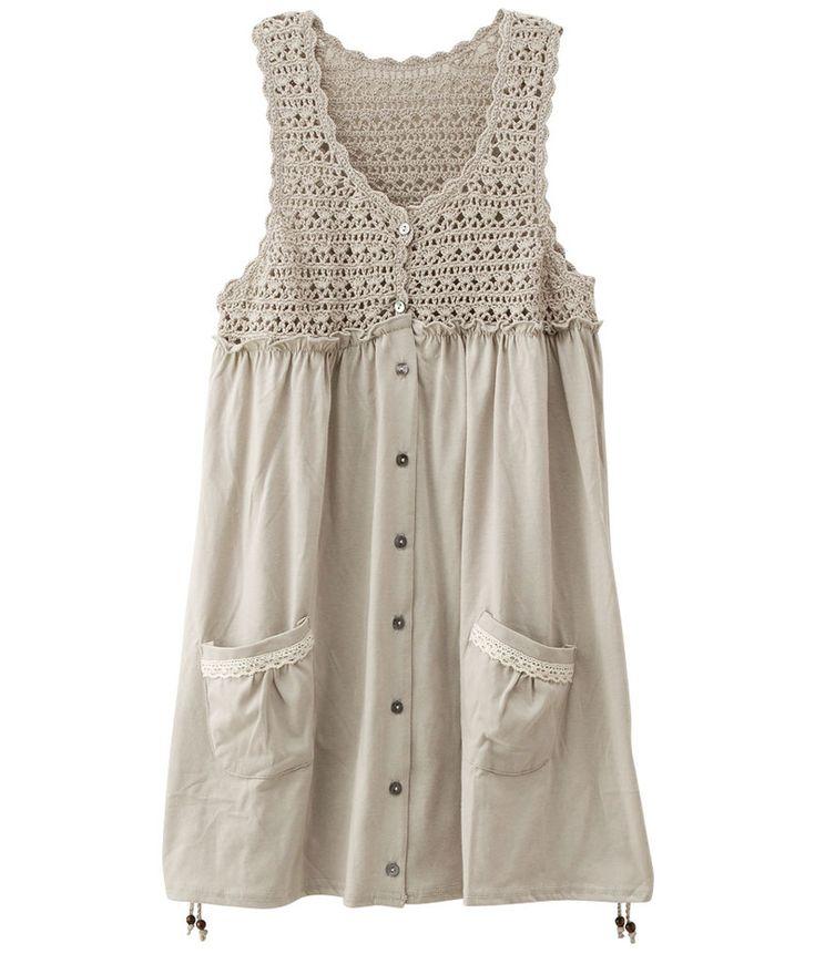 Lots of clothing ideas with diagrams pretty!!! Inspiracion ༺✿ƬⱤღ  https://www.pinterest.com/teretegui/✿༻