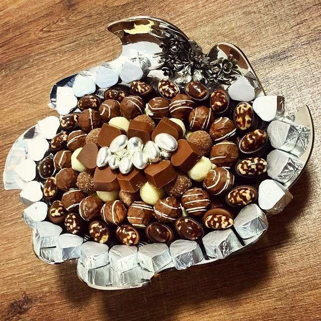 Söz Çikolatası, Nişan Çikolatası, Kız isteme, düğüne hazırlık, çikolata, chocolate gift