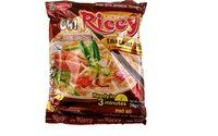 Oh! Ricey Instant Pho Bo (Instant Rice Noodles Beef Flavor) - 2.5ozv [Pack of 6] >>> To view further for this item, visit the image link.