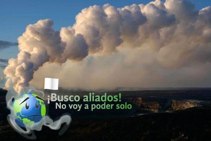 la contaminación del aire afecta nuestro medio ambiente. Los filtros industriales donaldson son purificadores de aire que evitan problemas respiratorios y de salud que se pueden ocasionar por respirar vapores y otros males
