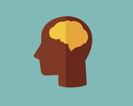 Did you know that eating too much of the wrong foods can actually shrink the decision-making parts of the brain? Tap into these brain-boosting food habits, recommended by Dr. Daniel G. Amen, to improve your focus, memory, and mood — naturally.