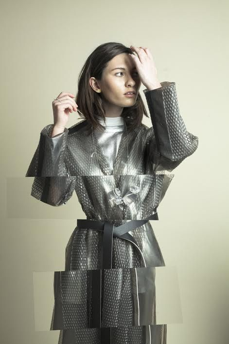 GOLD editorial #editorial #creative #stylist #collage #fineartphotography #style #fashion #silver