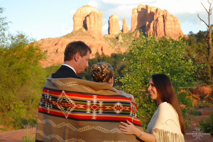 native american blanket ceremony - Google Search