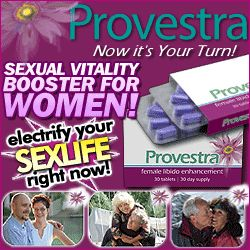 pills for women sexual enhancement provestra. Very often, ladies are caught up in the burden of their hectic lives. Taking good care of your little ones, the job, your family, the partner… it all comes before caring for Yourself. All-herbal, doctor certified products like Provestra female libido enhancer tablets.