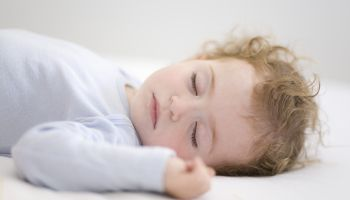 Nap 101, Part 4: When and how will my baby drop naps?