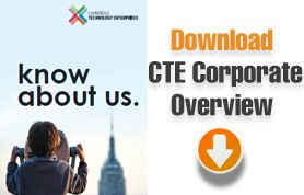 5 Ways Cloud Streamlines Your Business Processes » Welcome to CTE blog