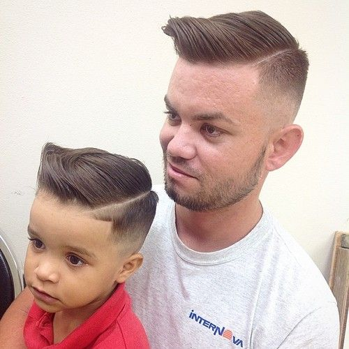 mens hair style image and haircuts with quiffs cuties with quiffs 3609
