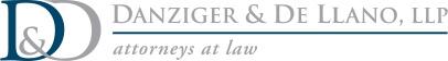 Granuflo Attorney   Danziger  De Llano, LLP. #granuflo_recall #Granuflo_lawsuit