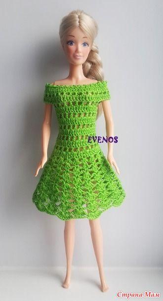 Барби мама, так моя дочь зовет эту куклу  Часть 4 и заключительная. Предыстория тут: http://www.stranamam.ru/  http://www.stranamam.ru/  http://www.stranamam.ru/