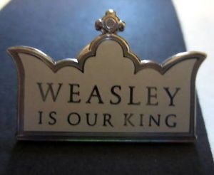 Harry-Potter-Weasley-is-our-King-Enamel-Badge-Pin