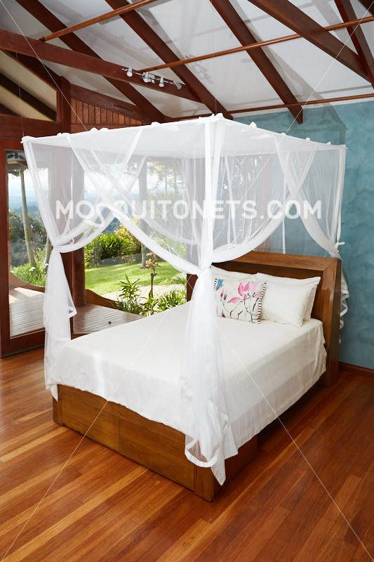 best 25 mosquito net bed ideas on pinterest mosquito net canopy mosquito net and bed net. Black Bedroom Furniture Sets. Home Design Ideas