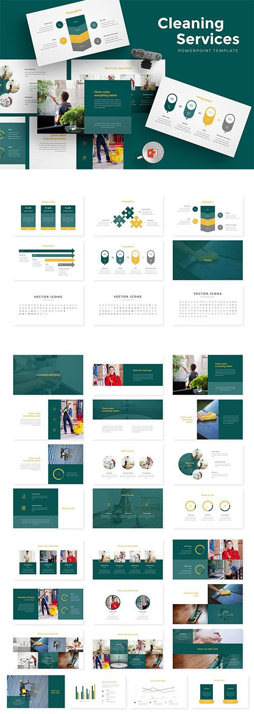 1324 best Infographie images on Pinterest Business presentation - iq chart template