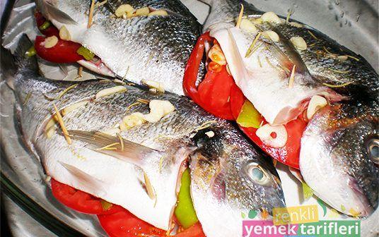 fırında çupra tarifi,çupra tarifi,fırında balık tarifi,balık nasıl yapılır,fish food recipe,fish dishes in the oven http://renkliyemektarifleri.com/firinda-cupra-tarifi