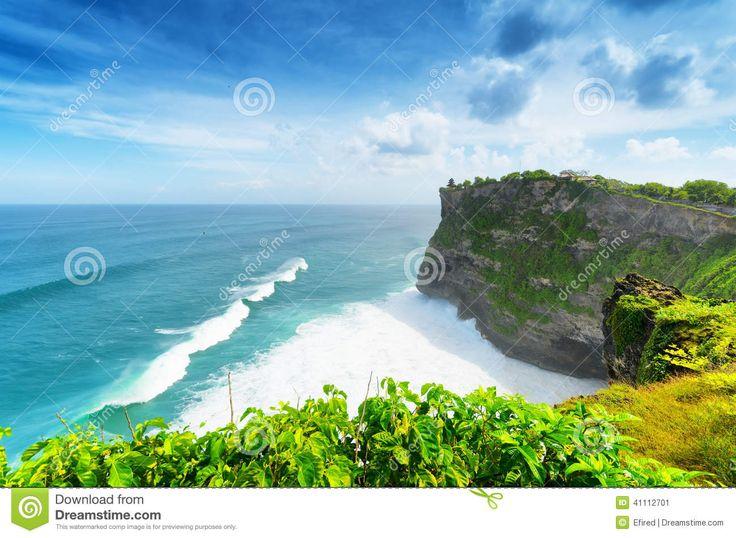 landscape-coast-uluwatu-temple-bali-indonesia-41112701.jpg (1300×951)