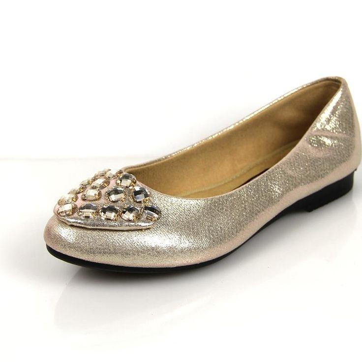 http://ccrrents.com/2013-spring-womens-shoes-old-beijing-round-flat-peach-heart-rhinestone-pumps-shoes-korean-tidal-flat-heel-shoes-p-6357.html