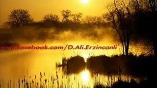 Aşkına // Dursun Ali Erzincanlı - YouTube