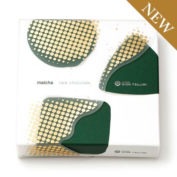 1660 best Packaging images on Pinterest Packaging design, Design - sockelleisten für küchen
