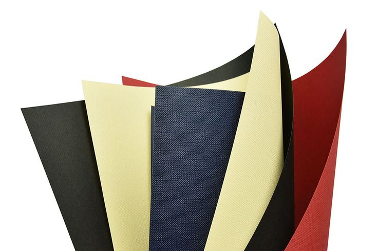 #ClassyCovers #Favini -  Find more on #ClassyCovers http://www.favini.com/gs/en/fine-papers/classy-covers/features-applications/