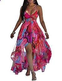 Discover here in www.fashionglamtrends.com the Newest Fashion Dresses Styles !!!