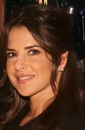 Kelly Monaco...no words needed