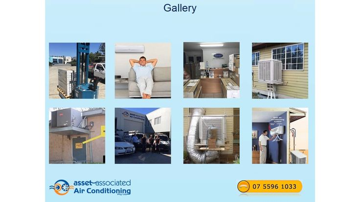 Asset Associated Air Conditioning Pty Ltd is well and truly our family business. We have been locally owned and operated for over 20 years, with a history of servicing over 10,000 clients on the commercial air conditioning repairs at gold coast. For more information, Please contact us. Asset Associated Air Conditioning, 2/20 Indy Ct, Carrara, Gold Coast, QLD 4211, Ph: 07 5596 1033, http://www.assetaircon.com.au/