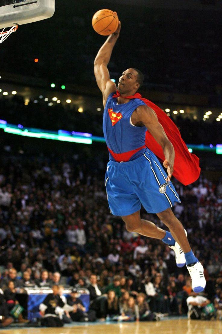15 best basketball images on pinterest basketball