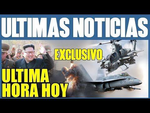 NOTICIAS DE ULTIMA HORA DE HOY 19 DE AGOSTO 2017, NOTICIAS DE HOY 19 DE AGOSTO 2017 - VER VÍDEO -> http://quehubocolombia.com/noticias-de-ultima-hora-de-hoy-19-de-agosto-2017-noticias-de-hoy-19-de-agosto-2017    NOTICIAS DE ULTIMA HORA DE HOY 19 DE AGOSTO 2017 NOTICIAS DE HOY 19 DE AGOSTO 2017 NOTICIAS ULTIMA HORA DE HOY 19 DE AGOSTO 2017 NOTICIAS DE HOY DE ULTIMA HORA 19 DE AGOSTO 2017 ULTIMAS NOTICIAS DEL MUNDO 19 DE AGOSTO 2017 ULTIMAS NOTICIAS 19 DE AGOSTO 2017 ULTIMAS