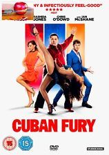 Cuban Fury [DVD] [2014] (scheduled via http://www.tailwindapp.com?utm_source=pinterest&utm_medium=twpin&utm_content=post108905901&utm_campaign=scheduler_attribution)