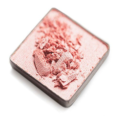 Trish McEvoy Glaze Eye Shadow shade Ballet Pink -- Want additional info? Click on the image.
