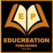 """#OmPuri Praises Manoj Ramola's New Book """"Audition Room"""" Published by #EducreationPublishing"""