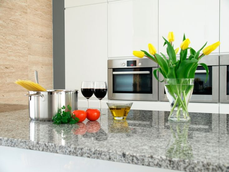 201 besten Küche Bilder auf Pinterest Küchen ideen, Küchen - versenkbare steckdosen k che
