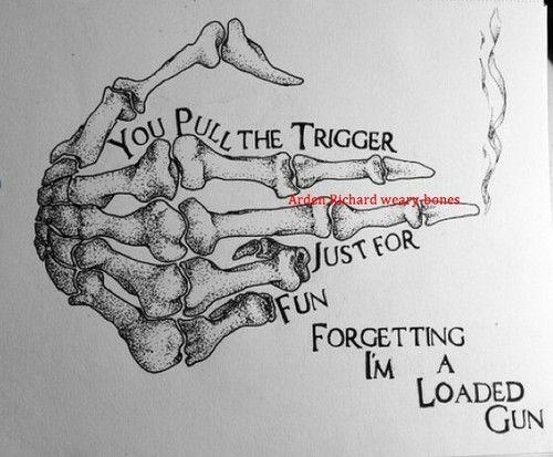 D Line Drawings Quotes : Pin by luminita fierut on bands pinterest drawings