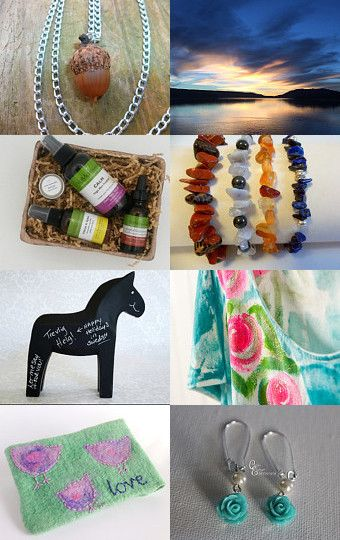 Black Friday Sales Event! by Barbara K on Etsy--Pinned with TreasuryPin.com