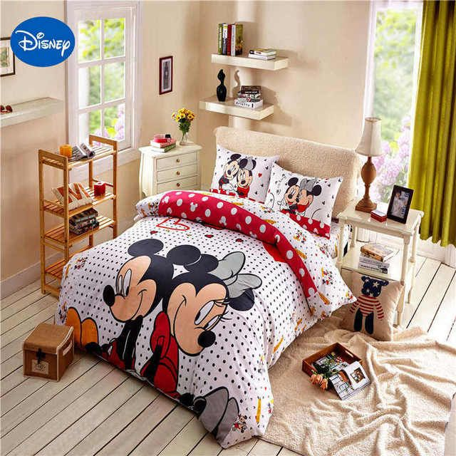 Pin On Cortinas, Disney Bed Sheets Queen Size