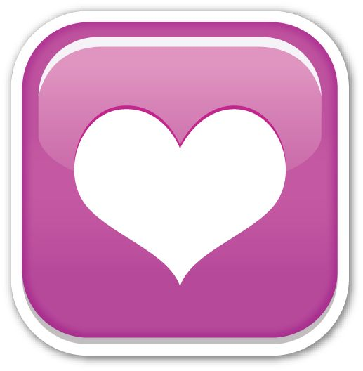 492 best images about Emoji on Pinterest