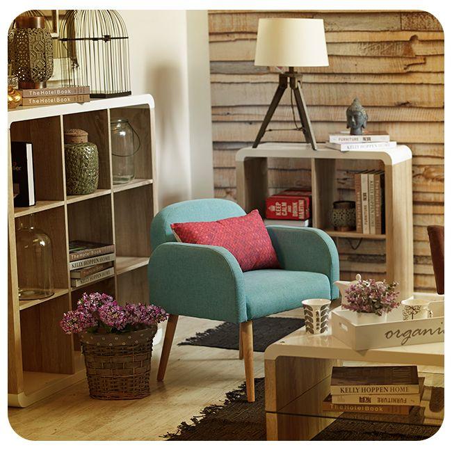 más de 25 ideas increíbles sobre sofá retro en pinterest | sala de ... - Muebles De Diseno Vintage