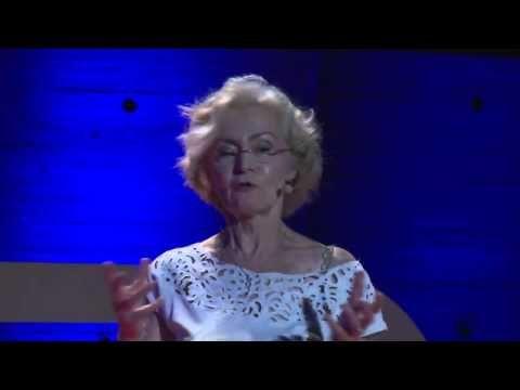 Eduquer, c'est élever : TEDx Champs Elysées sur l'EDUCATION