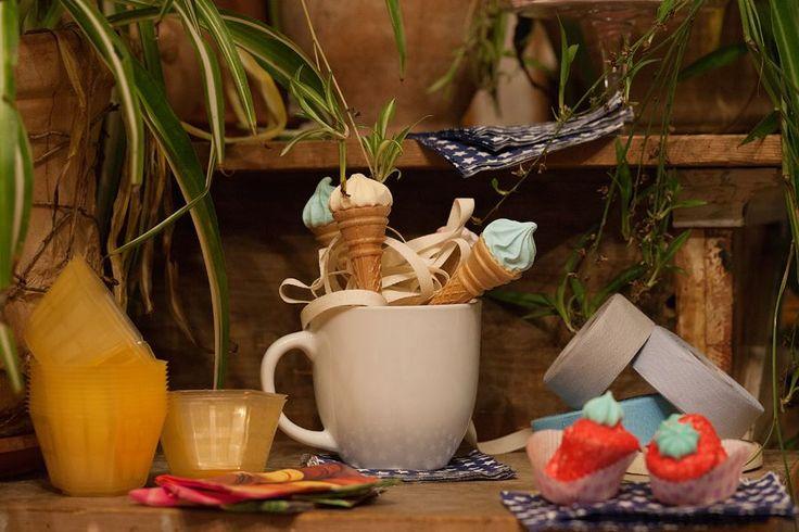 """Candy candy sugar book"" incontri letterari pieni di zuccherose delizie in una biblioteca d'eccezione, Event designer Cecilia Cairoli F.E.A.D. photo Alfonso Dalla Corte"