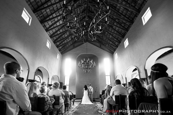 Wedding moments in black and white #WeddingPhotoIdeas #WeddingBells