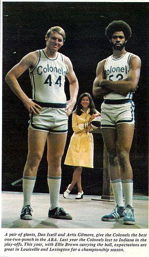 basketball by retro-space, via Flickr