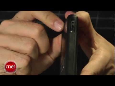 Nokia 1680 Review (T-Mobile)