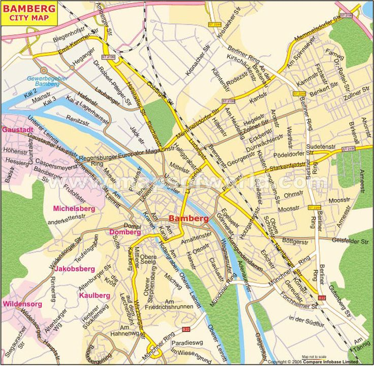 Best Maps And Geography Images On Pinterest Geography City - Germany city map quiz