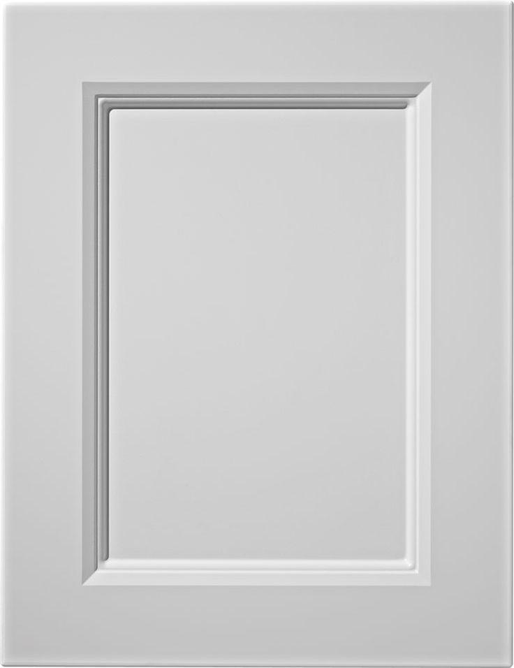 White Kitchen Cupboard Doors 16 Best Warrengabbie Laminates Images On  Pinterest Kitchen
